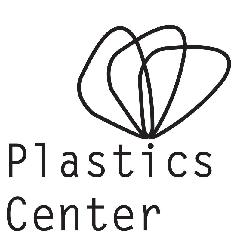 Plastics Center